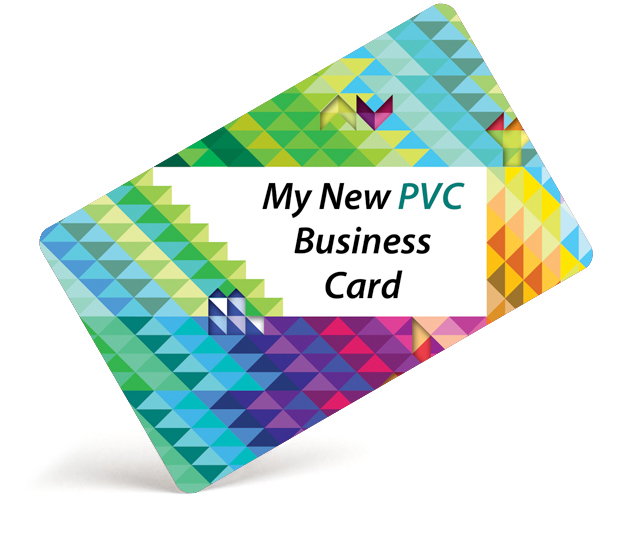 My-PVC-New-Card